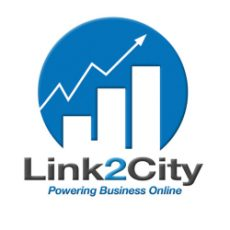 Link2City Digital Marketing & Web Development