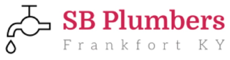 SB Plumbers Frankfort KY