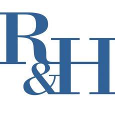 Reid & Hellyer