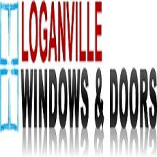 Loganville Windows and Doors