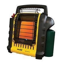 Water Heating Contactor