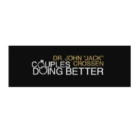 Couples Doing Better | Dr. John