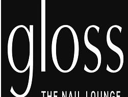 Gloss The Nail Lounge