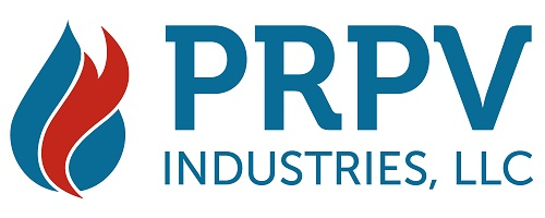 PRPV Industries, LLC