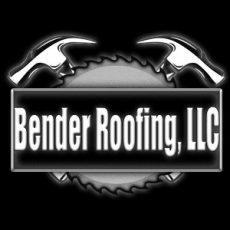 Bender Roofing, LLC