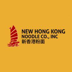 New Hong Kong Noodle Co., Inc.