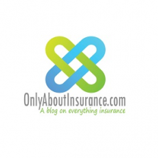 Only About Insurance