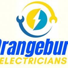Orangeburg Electricians