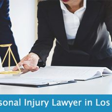 The Shahbaz Firm, APC   Personal Injury & Immigration Lawyer Los Angeles