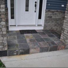 RPM Tile & Construction