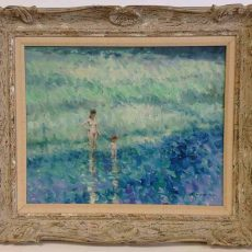JMW Auction