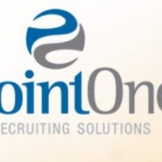 PointOne Recruiting Solutions, Inc.
