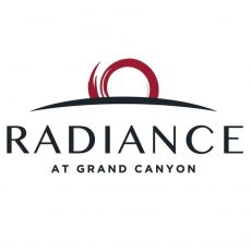 Radiance Apartments at Grand Canyon 55+