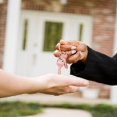 Kirch Property Management & Sales