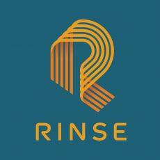 Rinse, Inc.