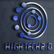 High Tech.2.0