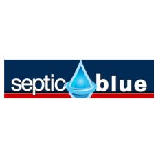 Septic Blue