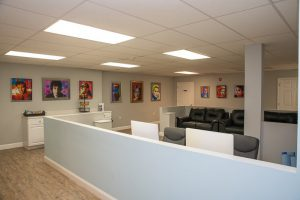 Silver Linings Addiction Recovery Center