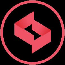 Simform - App Development Company Miami