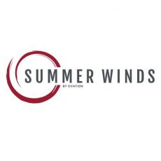 Summer Winds Apartments