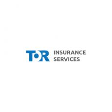 TOR Transfer of Risk Insurance Services