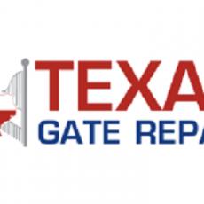 Texas Gate Repair