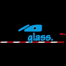 The Auto Glass Repair