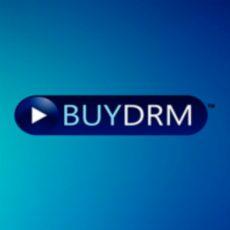 BuyDRM™