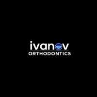 IVANOV Orthodontic Experts
