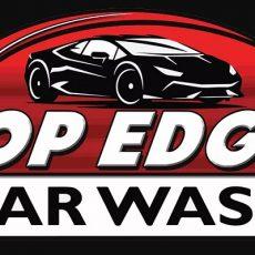 Top Edge Car Wash