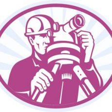 Arlington Land Surveyors