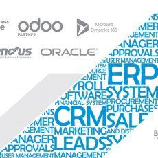 Branded ERP Solutions provider in Karachi