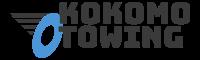 Kokomo Towing