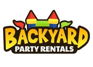 Backyard Party Rentals