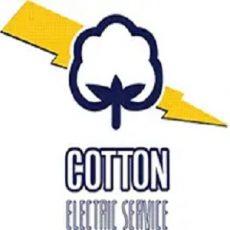 Cotton Electric Service, Inc.