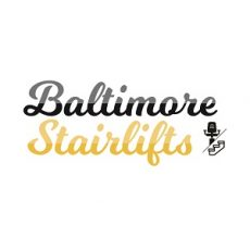 Baltimore Stairlifts   Equipment Supplier