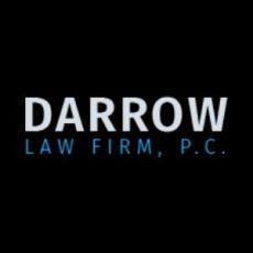 Darrow Law Firm, P.C