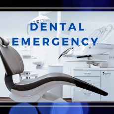 Dr. Brandon Del Torro DDS of Paris Family Dental