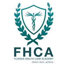 FHCA Orlando