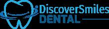 Best Filling For Teeth Las Vegas - Discover Smiles Dental