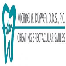 Duryea Orthodontics - Lakewood Office