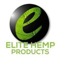 Elite Hemp Products