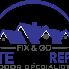 Fix & Go Gate & Garage Repair