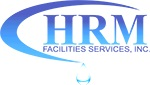 HRM Janitorial Services