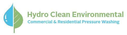 Hydro Clean Environmental LLC