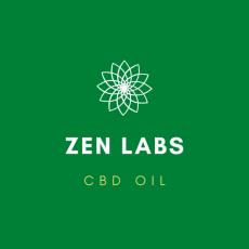 Zen Labs *****