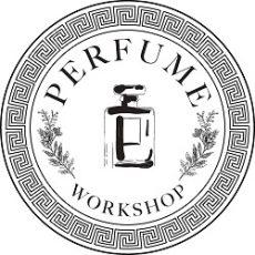 Perfume team building