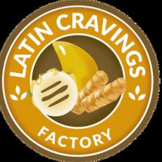 Latin Cravings Factory