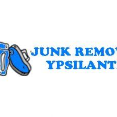 Junk Removal Ypsilanti MI