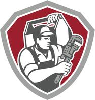 Kansas City Plumbing Services